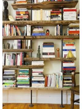 Choisir-une-bibliotheque2-Charonbellis-blog-lifestyle
