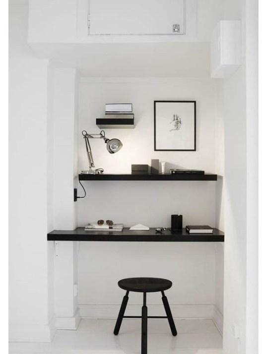 Choisir-une-bibliotheque5-Charonbellis-blog-lifestyle