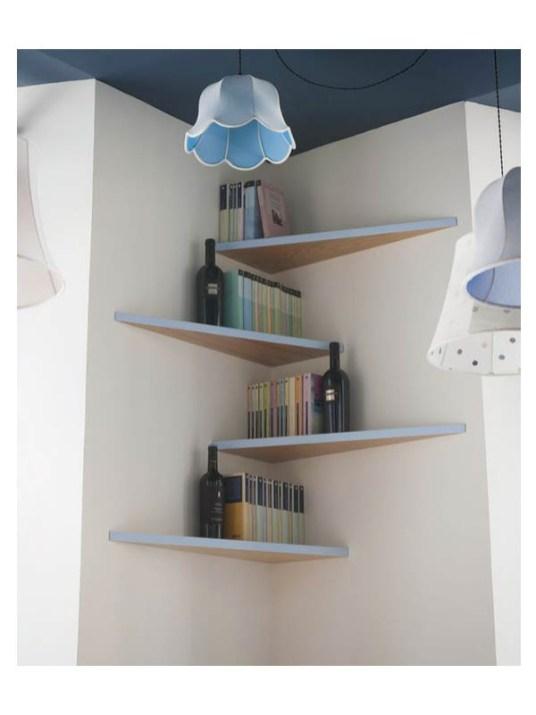 Choisir-une-bibliotheque6-Charonbellis-blog-lifestyle