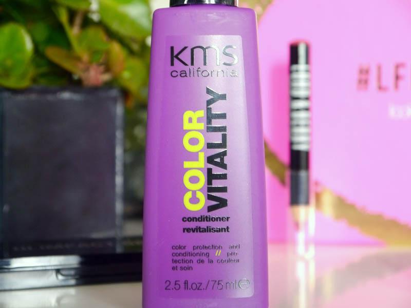 Color-Vitality-KMS-Lookfantastic-Love-Box-Charonbellis-blog-beaute