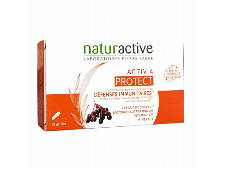 Complexe-defenses-immunitaires-Naturactive-Charonbellis-blog-beaute