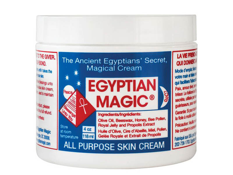 Egyptian-Magic-Charonbellis-blog-beaute