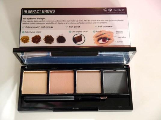 Hi-impact-brows-1-Lookfantastic-Love-Box-Charonbellis-blog-beaute