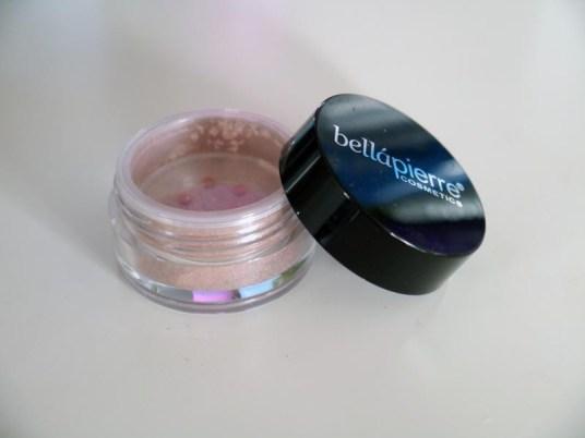 Lookfantastic-Detox-beauty-box-Bellapierre-1-Charonbellis-blog-beaute