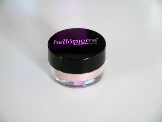 Lookfantastic-Detox-beauty-box-Bellapierre-Charonbellis-blog-beaute