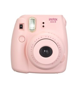 Polaroide-instax-rose-Hema-Charonbellis-blog-mode