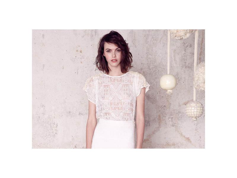 Sessun-dit-oui-3-Charonbellis-blog-mode