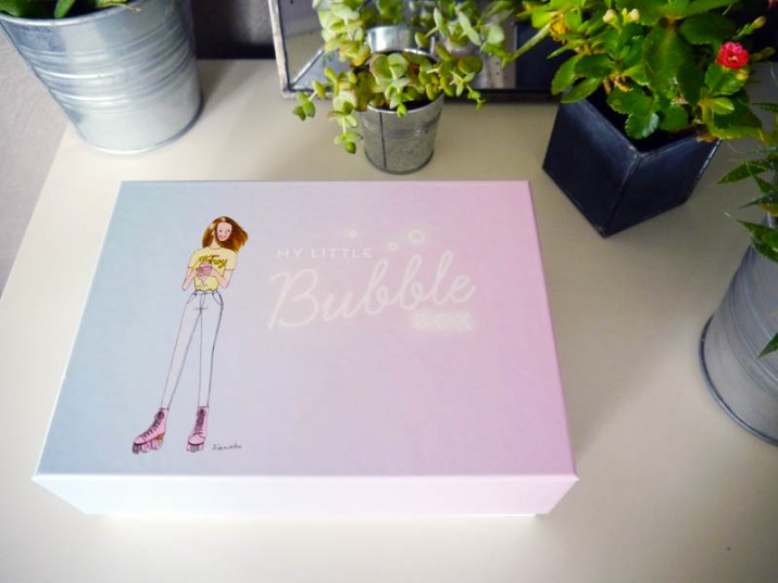 My-Little-Bubble-Box-1-Charonbellis