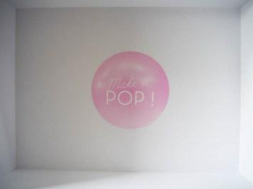 My-Little-Bubble-Box-4-Charonbellis