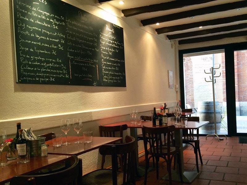 La-Binocle-Toulouse-1-Charonbellis