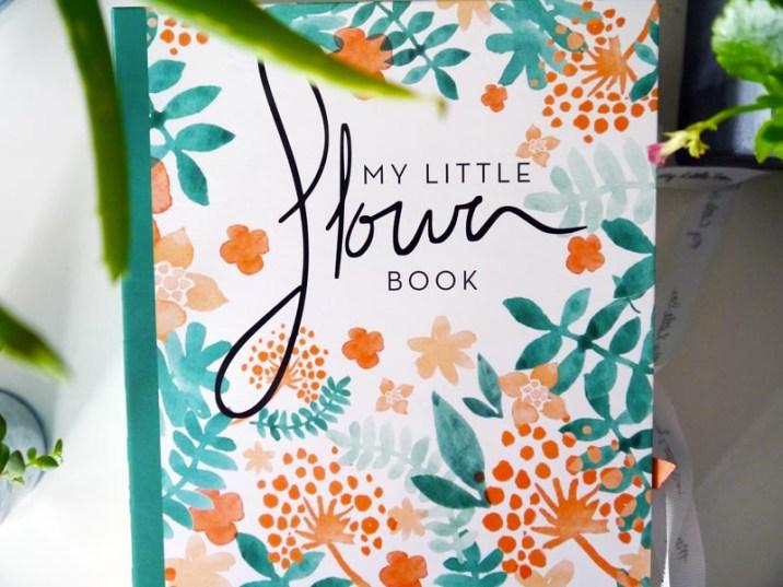 My-Little-flower-book-box-1-Charonbellis