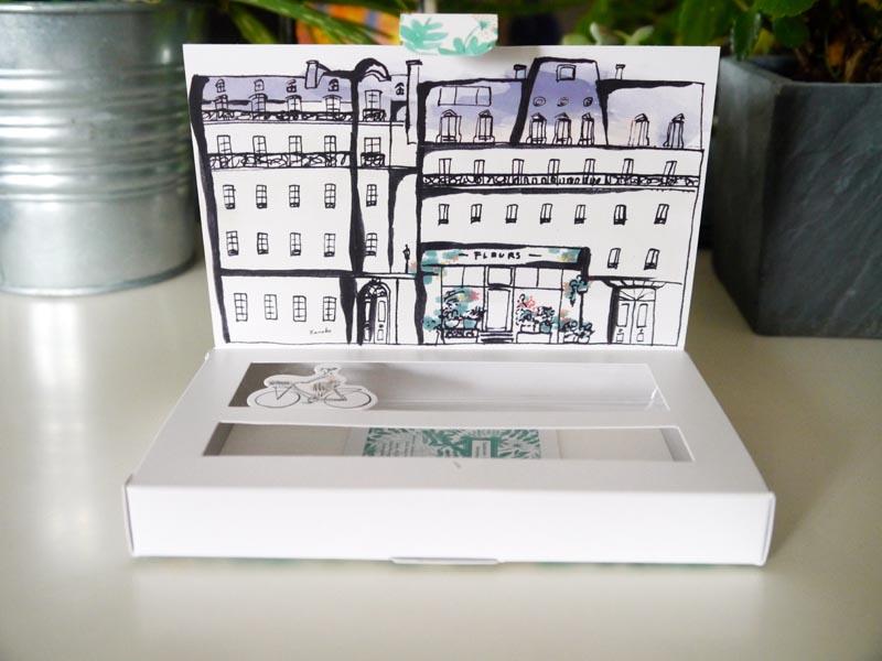 My-Little-flower-book-box-12-Charonbellis