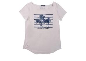 T-shirt-Eden-Park-Charonbellis