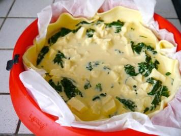 Tarte-saumon-epinards-2-Charonbellis