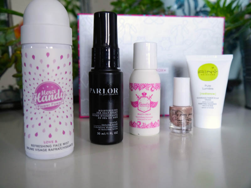 Birchbox-Dream-Factory(3)-Charonbellis