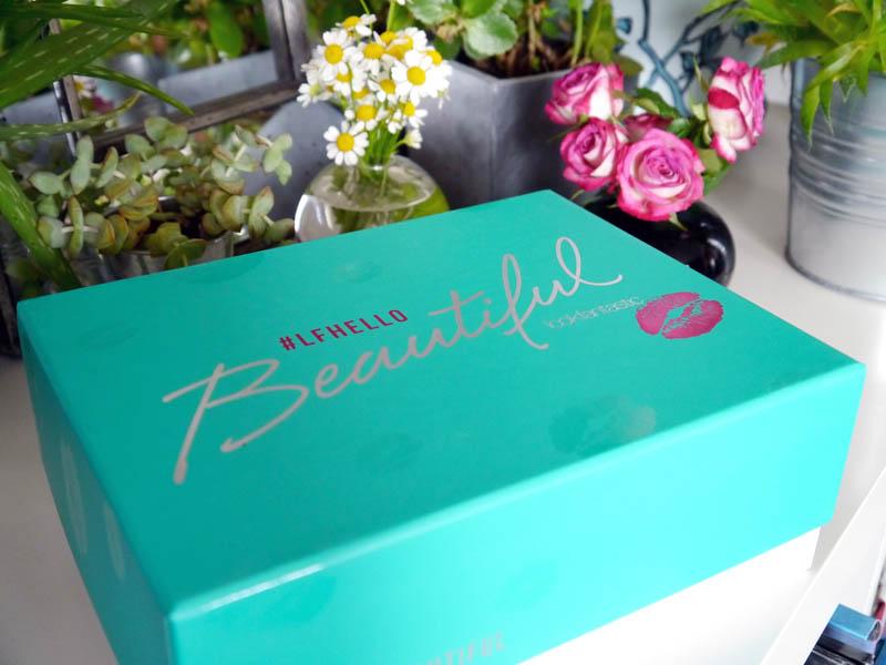 Lookfantastic-Hello-Beautiful(1)-Charonbellis