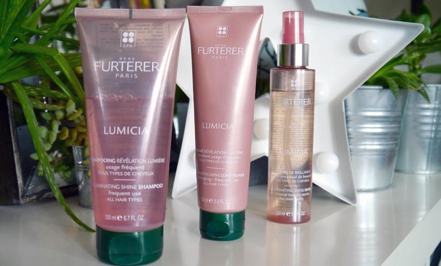 Lumicia-Rene-Furterer-Charonbellis