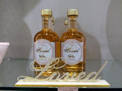 Sabon-Toulouse(7)-Charonbellis