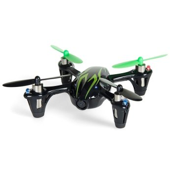 Drone-Hubsan-Charonbellis