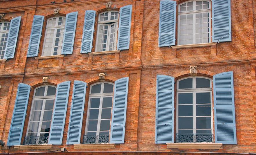 Euro-Toulouse-Charonbellis