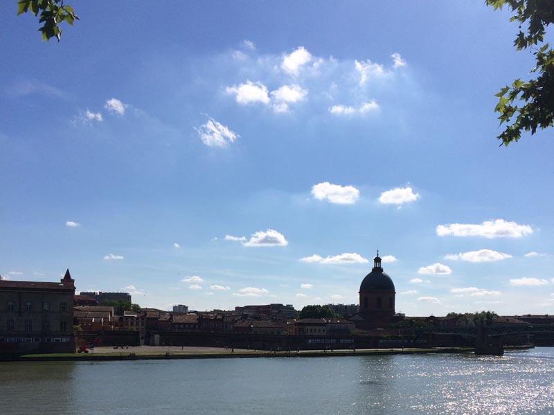 Euro-Toulouse(3)-Charonbellis