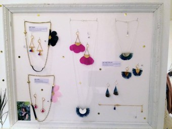 Pop-up-store-Etsy-Toulouse(4)-Charonbellis