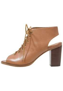 Sandales-camel-mint-and-Berry-Charonbellis
