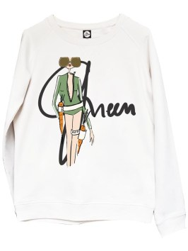 Sweat-Be-Green-Be-Parisian-Charonbellis