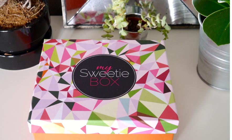 Sweetie-box-festivity-Charonbellis
