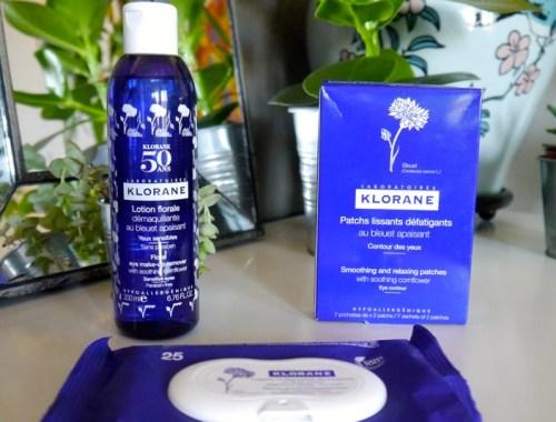 Concours-gamme-bleuet-apaisant-Klorane-Charonbellis