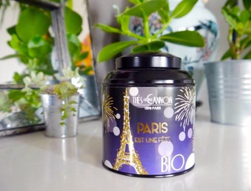 Paris-est-une-fete-The-George-Cannon-Charonbellis
