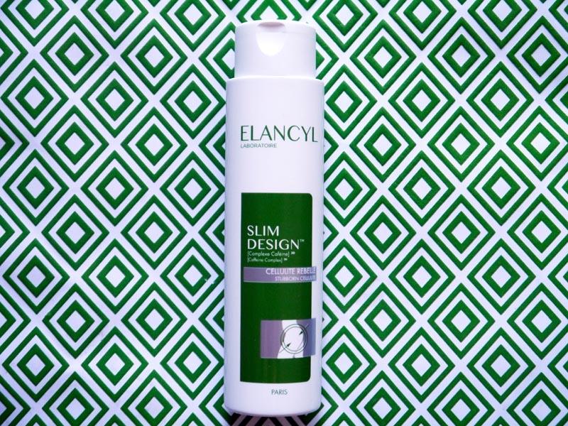 Slim-Design-Elancyl(3)-Charonbellis