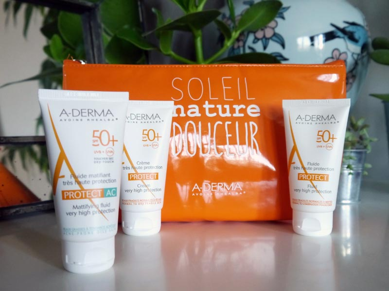 Solaires-A-Derma-Protect(1)-Charonbellis