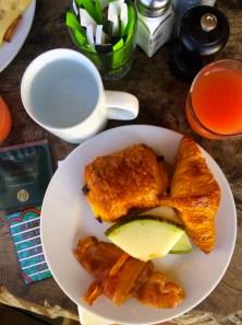 Mama-Shelter-Bordeaux-breakfast3-Charonbellis