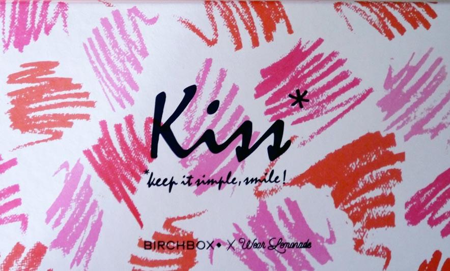birchbox-kiss-wear-lemonade-charonbellis