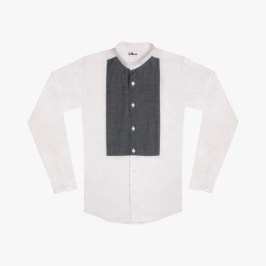 chemise-sp95-bob-carpenter-charonbellis