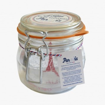 kit-souvenirs-paradis-charonbellis