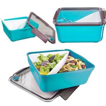 Lunch-box-compartiment-Charonbellis
