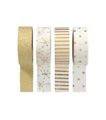 Masking-tape-Hema-Charonbellis