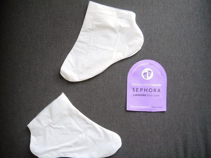 Masque-lavande-Sephora3-Charonbellis