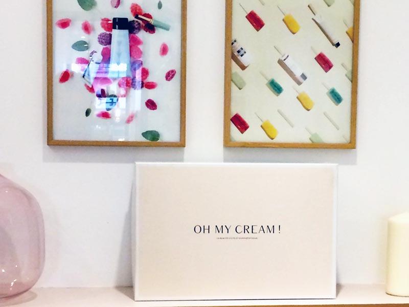 Oh-My-Cream-Bordeaux4-Charonbellis