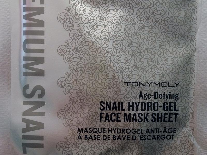 Premium-Snail-Tony-Moly-Charonbellis