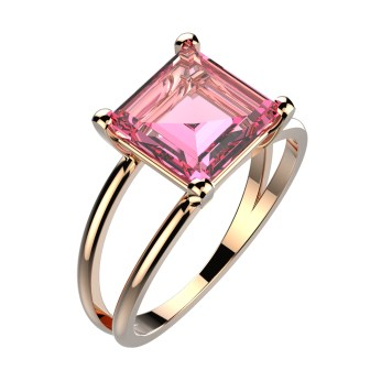 divine-bague-or-rose-tourmaline-gemmyo-charonbellis