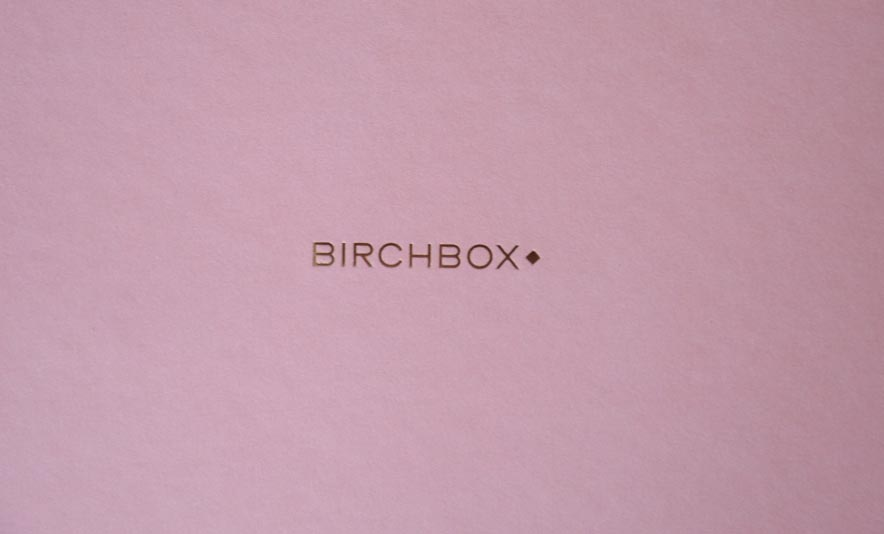 birchbox-octobre-rose-charonbellis