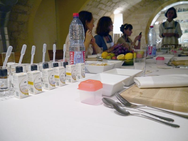gouter-le-parfum-naturactive1-charonbellis