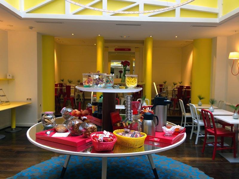 hotel-astoria-paris1-charonbellis