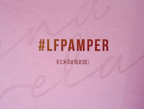 lf-pamper-beauty-box-charonbellis