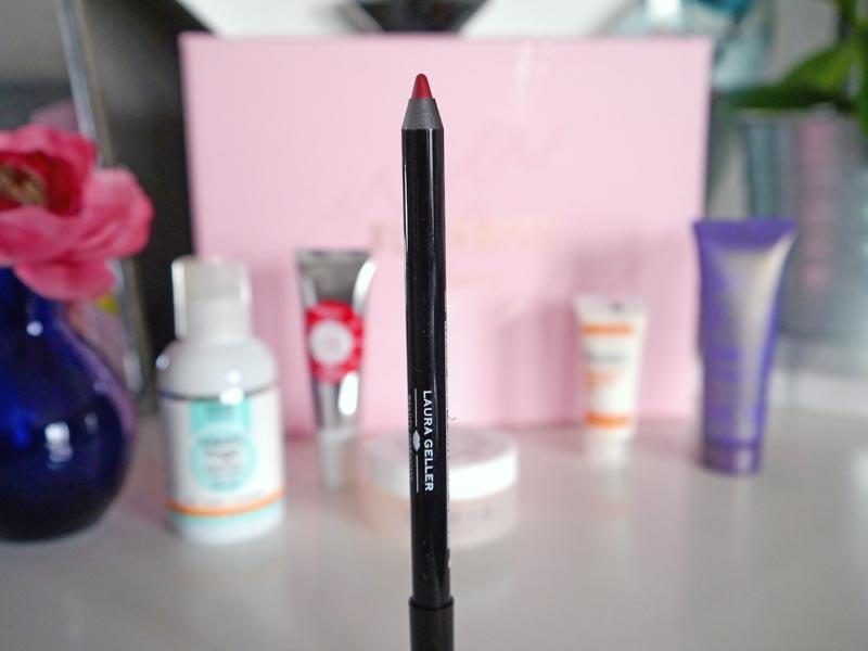 laura-geller-lf-pamper-beauty-box1-charonbellis
