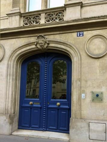 pierre-fabre-paris-charonbellis