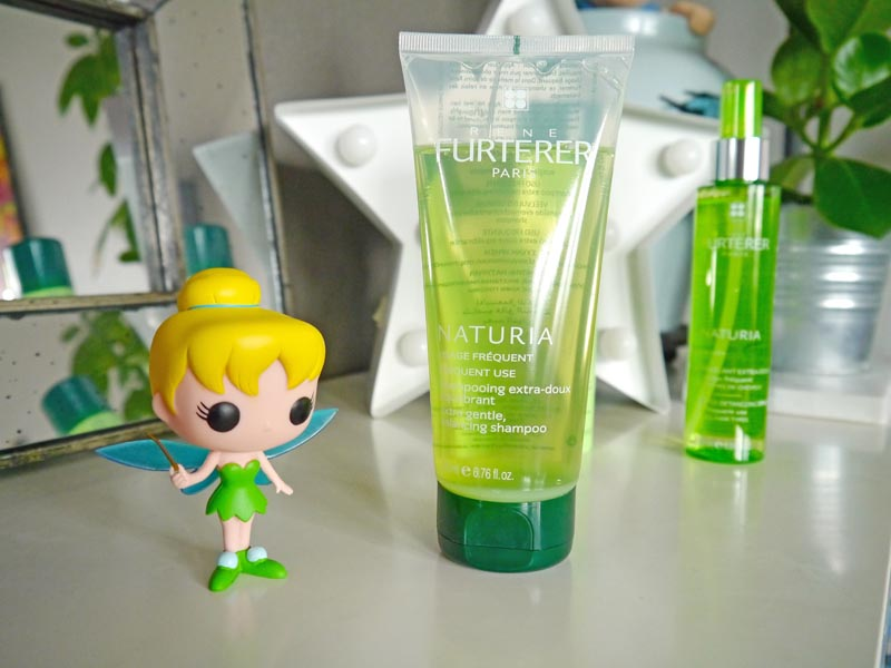 shampooing-naturia-rene-furterer-charonbellis